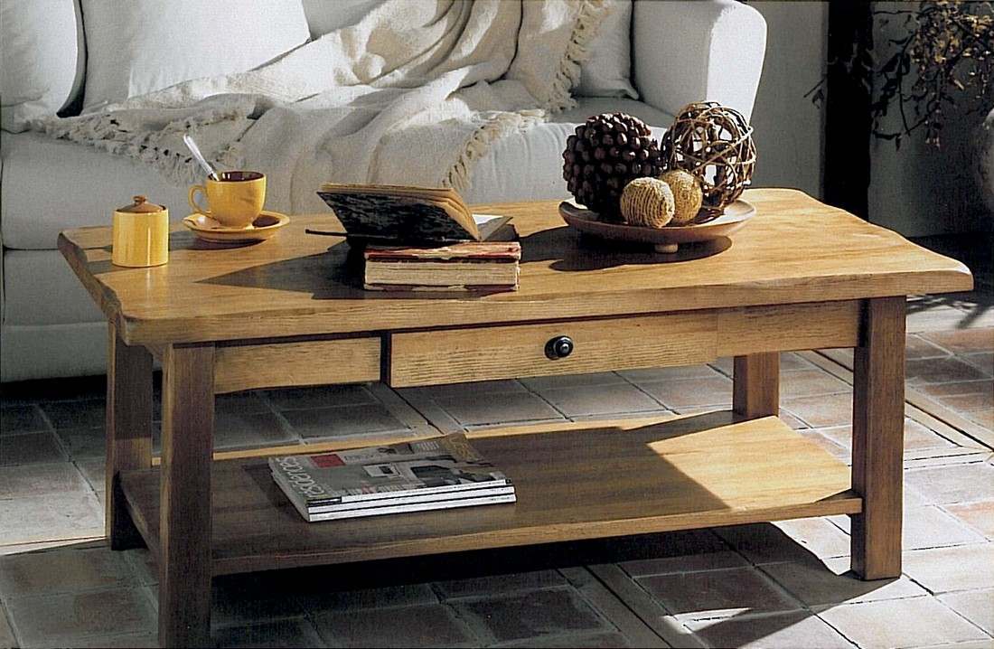 table basse campagne affordable incroyable chaise. Black Bedroom Furniture Sets. Home Design Ideas